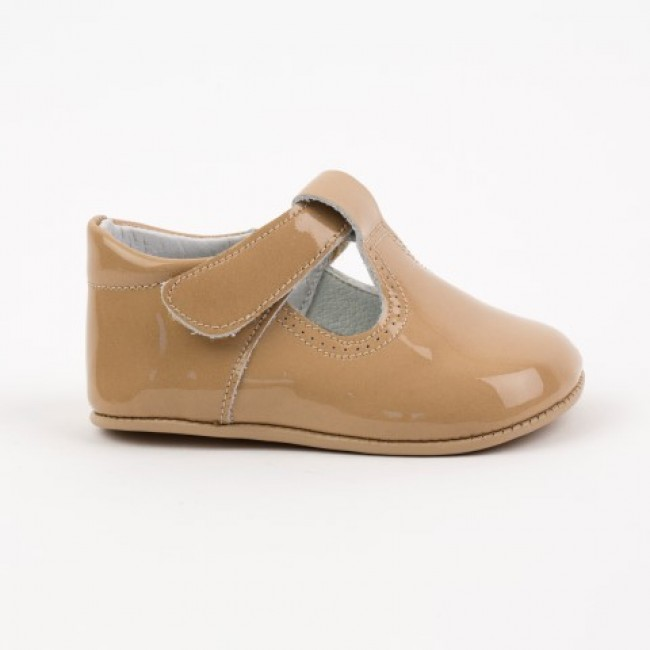 Clarks Navy Wedding Shoes In Ivory