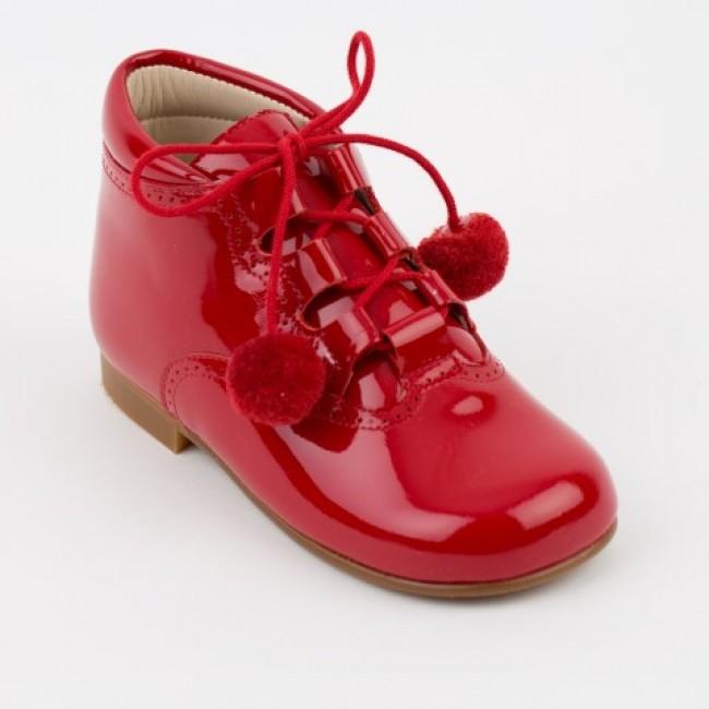 Baby Pram Shoes Next
