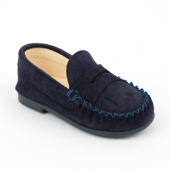 Best sellers for Boys Loafers